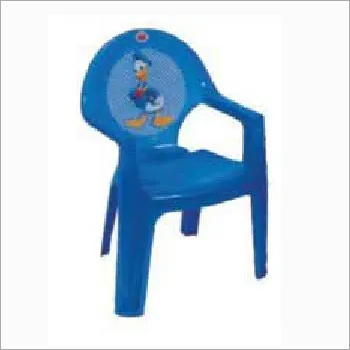 Cello Kids Chair