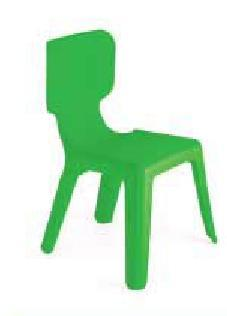 Plastic Chairs For Play School