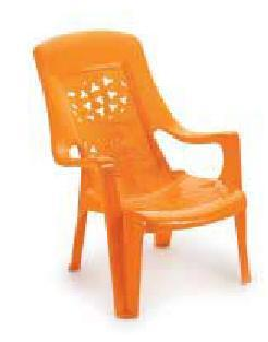 Plastic Chair For Kids
