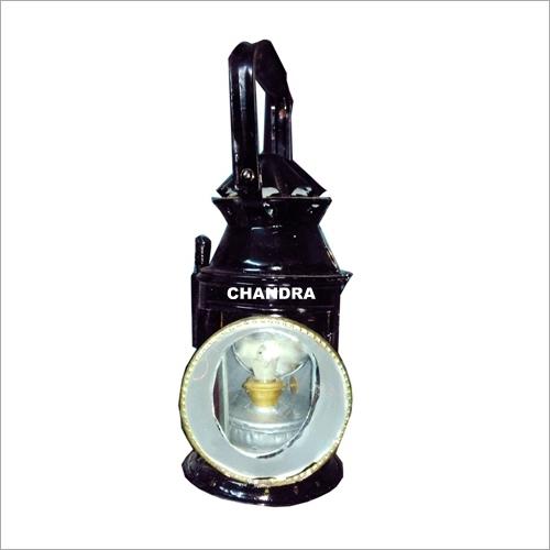 Railway Hand Signal Lamp
