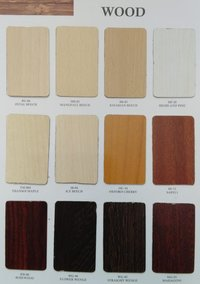 Particle/ MDF Board