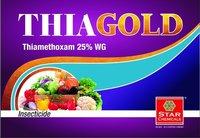 THIOMETHOXAM 25% WG