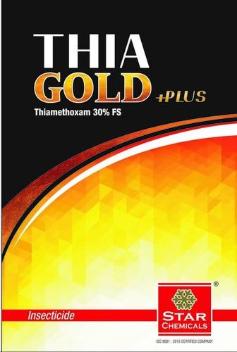 Thiomethoxam 30% FS