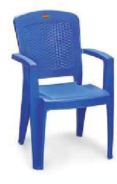 Garden Plastic Chair