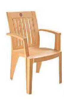 Premium Plastic Chair