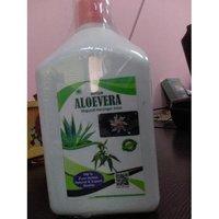 Aloe Vera Nirgundi Harsingar Juice Rs 130 / Litre