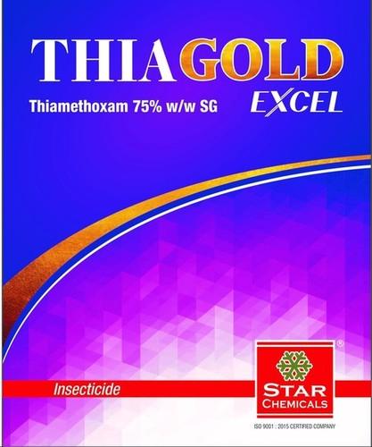 Thiomethoxam 75% SG