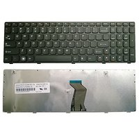 Lenovo Laptop Keyboard G580
