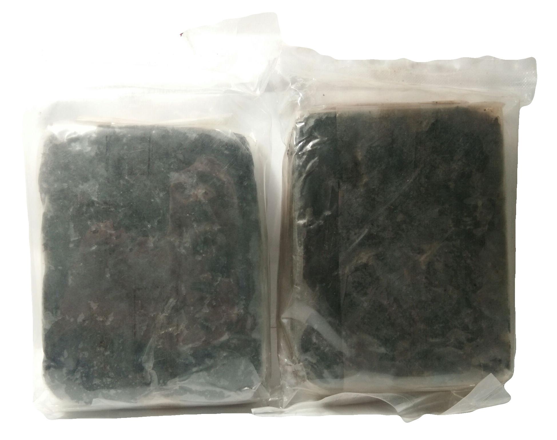 Thai Tamarind Paste (DEVPRO)