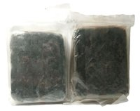 Thai Tamarind Paste (DEVPRO)