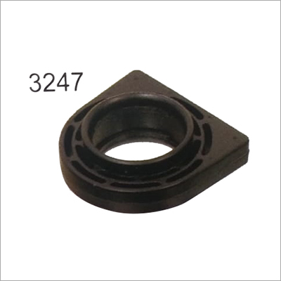 Sumo Centre Bearing Rubber