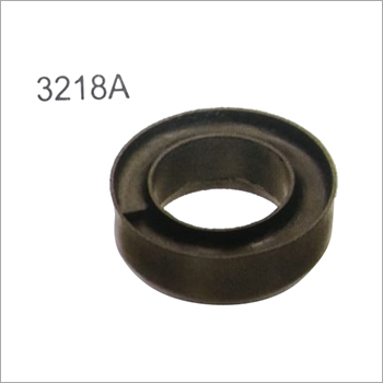 Spacio Front Coil Rubber