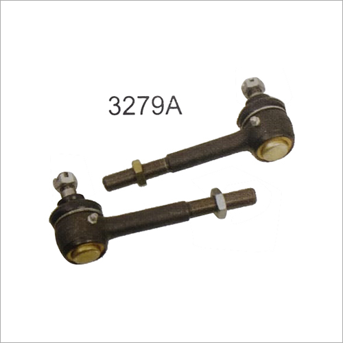 Victa Tie Rod End Set