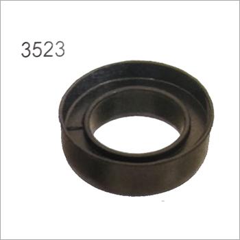 Front Coil Rubber 207 DI