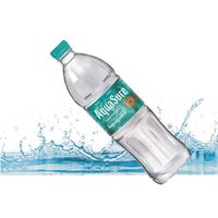 Aquasure Packaged Drinking Water