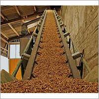 Energy Biomass Pellet