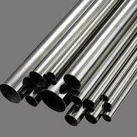 Sainless Steel  Pipe