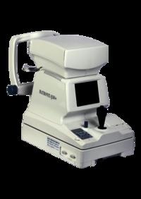 Auto Refractometer Q30+