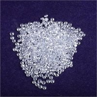 Cvd Diamond 1.70mm to1.80mm DEF VVS VS Round Brilliant Cut Lab Grown HPHT Loose Stones TCW 1