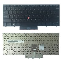 Lenovo Laptop Keyboard E40