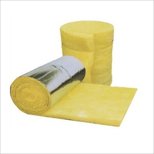 Insulation Glass Wool