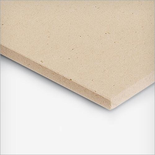 Laminated Gypsum Board