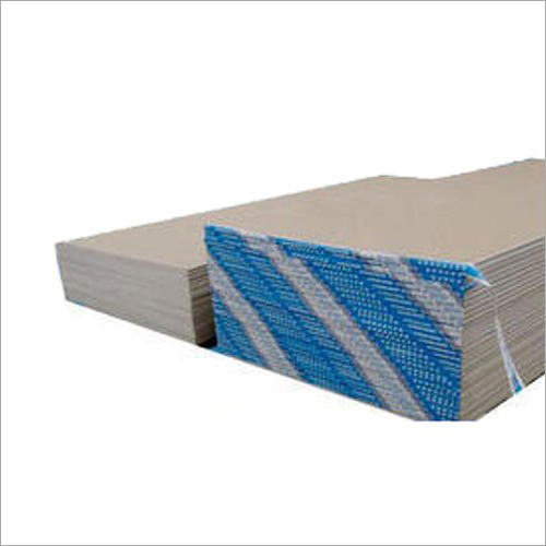 Rectangle Gypsum Board