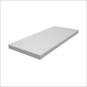 White Gypsum Plaster Board