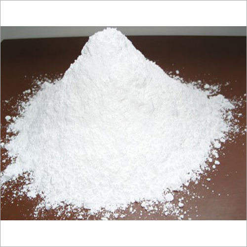 100 Base White Gypsum Powder