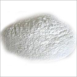 150 Base Gypsum Powder