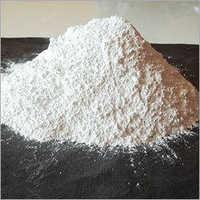 200 Base Grade Gypsum Powder