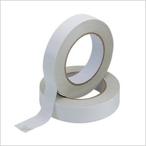 2 Inch Joint Wrap Tape