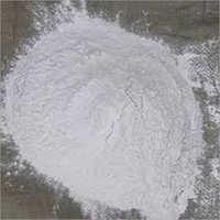 White Plaster Of Paris Powder
