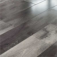 Laminate Floor Sheet