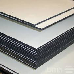 Compact Board Laminated Sheet