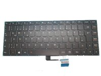 Lenovo Laptop Keyboard Yoga 2-13
