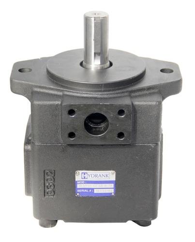 PVR 150