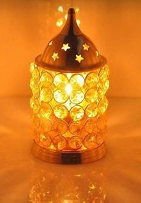 Corporate Diwali gift