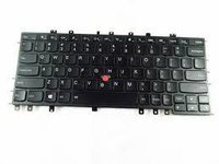 Lenovo Laptop Keyboard S10/P/2/3S