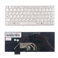 Lenovo Laptop Keyboard S10