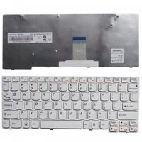 Lenovo Laptop Keyboard S205
