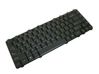 Lenovo Laptop Keyboard Y560