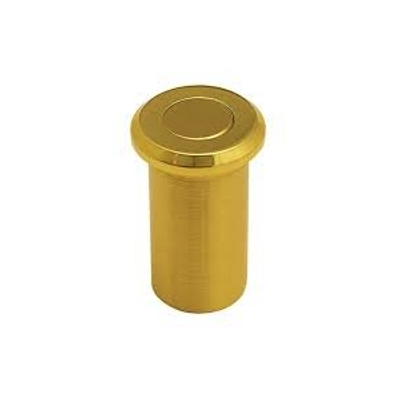 Brass Dustproof Socket