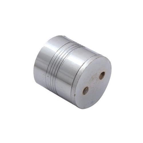 Brass Pipe Concealed Socket