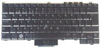 Dell Laptop Keyboard E4300