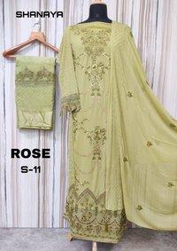 rose  s11