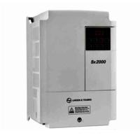 AC Inverter Drives