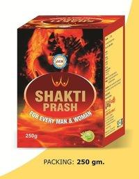Lgh Shakti Prash