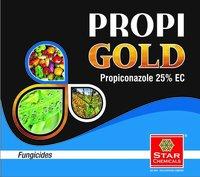 Propiconazole 25% EC
