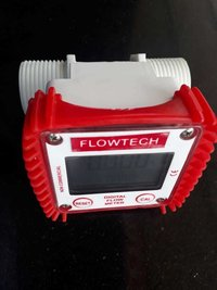 Water Meter Battery Operator